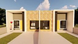 Título do anúncio: Casa no Balneário Gaivotas