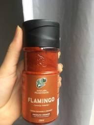 Tonalizante  kamaleão color FLAMINGO 150ml