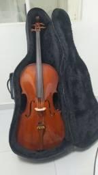 Violoncello Eagle 4/4 CE200