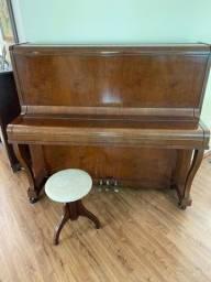 Piano Essenfelder 1969