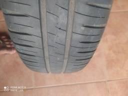 Título do anúncio: Duas rodas 14