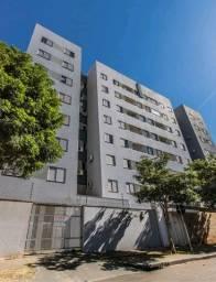 Apartamento para alugar com 3 dormitórios em Vl marumby, Maringá cod:3610017918