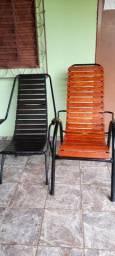 Título do anúncio: cadeira para area