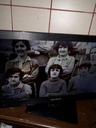 TV digital 32 polegadas led