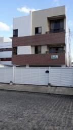 Ótima Localização - Apartamento 3 quartos com área externa