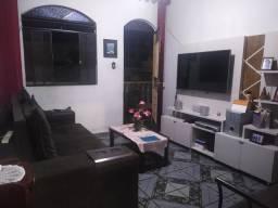 Título do anúncio: Casa à venda com 3 dormitórios em Santa maria, Conselheiro lafaiete cod:13345