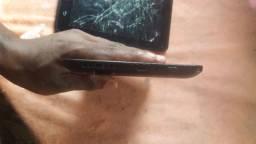 Estou vendendo dois tablet modial para retirada de peças ou concerto