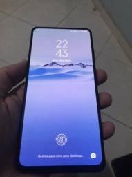 Título do anúncio: Xiaomi mi 9t pro 128GB