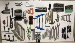 Kit de ferramentas para uso no dia a dia 1849 reais