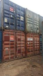 containers maritimos