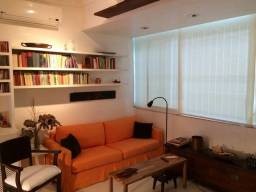 Título do anúncio: Apartamento à venda, 120 m² por R$ 1.190.000,00 - Jardim Botânico - Rio de Janeiro/RJ