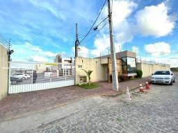 Casa em Condomínio para Locação em Parnamirim, PARQUE DAS ÁRVORES - PORTO BOULEVARD II, 2