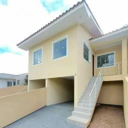 Casa à venda em Ananindeua