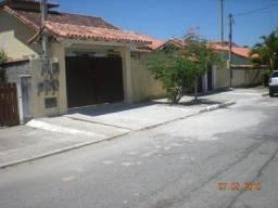 Conjugado quarto sala mobiliado praia Itaúna Saquarema