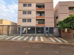 Título do anúncio: Apartamento para aluguel, 3 quartos, 1 vaga, Anchieta - São José do Rio Preto/SP