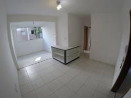 Apartamento para alugar com 3 dormitórios em Ouro preto, Belo horizonte cod:36777