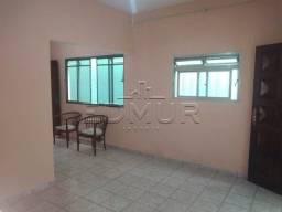 Título do anúncio: Casa para alugar com 2 dormitórios em Vila curuçá, Santo andré cod:30472