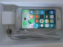 Título do anúncio: Iphoni Apple.64 g
