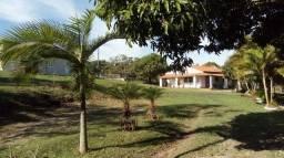 Título do anúncio: Fazenda, Sítio, Chácara, para Venda em Porangaba com 121.000m² 5 Alqueres, 2 Casas Sede e