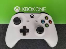 Controle Xbox One S Com P2 Parcelo 12x