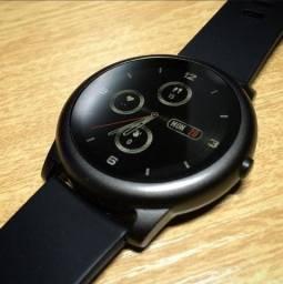 Título do anúncio: Smartwatch Haylou LS05 ( em ate 12x sem juros )