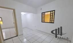 Título do anúncio: Casa para alugar com 2 dormitórios em Nova gerti, Sao caetano do sul cod:1030-34667