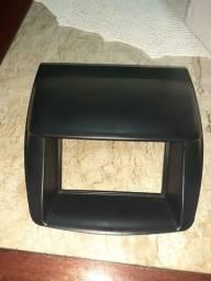 Moldura painel L200