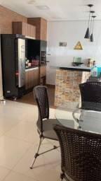 Título do anúncio: Casa Residencial a Venda com 2 quartos no CASA SANTA CRUZ II no bairro   em Cuiabá-MT