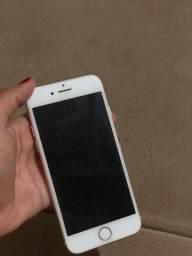 Título do anúncio: iPhone 7 64gb