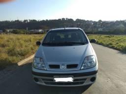 Renault Scenic 2008- 1.6
