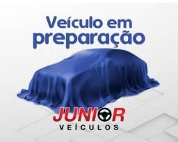 Toyota Hilux SRV 2.8 4x4 Impecável Pneus Novos Mega Oferta