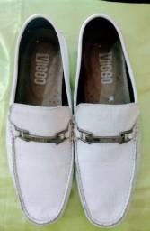 Sapatos socias