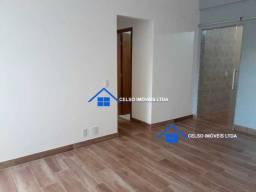 Título do anúncio: Apartamento à venda com 2 dormitórios em Tijuca, Rio de janeiro cod:VPAP20114