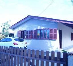 Título do anúncio: Itapoá - Casa Padrão - Barra do Sai