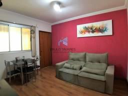 Título do anúncio: Apartamento 2 Quartos para Venda em Belo Horizonte, Betânia, 2 dormitórios, 1 banheiro, 1