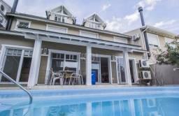 Casa à venda com 5 dormitórios em Jardim carvalho, Porto alegre cod:BL4178