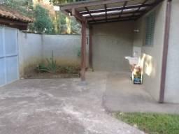 Título do anúncio: Alugo casa Iconha- Guapi