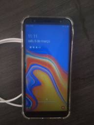 Galaxy J4 Plus 32gb