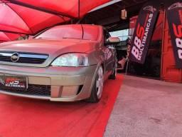 corsa premium 1.4