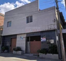 Casa à Venda - Kennedy - Caruaru/PE