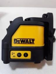 Nivel Laser Dewalt Dw088