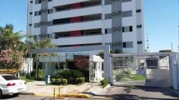 Sunset Boulevard - 142m² - R$ 3000 - LOCAÇÃO