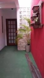 Aluguel de casas tipo apartamento