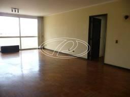 Título do anúncio: apartamento - Centro - Limeira