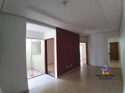 Título do anúncio: Vendo casa 3 quartos sendo 1 suite  em Residencial Alice Barbosa - Goiânia - GO