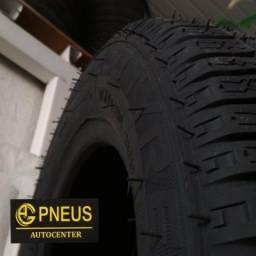 Pneu super oferta promoção pneu
