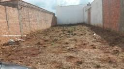 Título do anúncio: Terreno para Venda em Limeira, Jardim Lagoa Nova