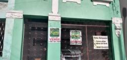 Título do anúncio: Casa vende,próximo a Praça da Pedra