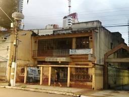 Título do anúncio: Casa Comercial na Av. Conselheiro Furtado, med. 11x33
