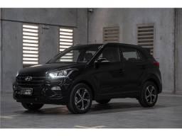 Título do anúncio: Hyundai Creta 2019 2.0 16v flex sport automático